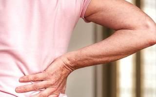 Нефрит интерстициальный хронический — описание, причины, симптомы (признаки), диагностика, лечение.
