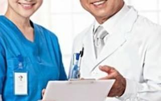 Лечение позвоночника в китае цены