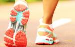 Можно ли бегать при болях в позвоночнике