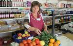 При сахарном диабете болят суставы: причины, лечение