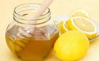 Как вывести камни из почек лимонной кислотой