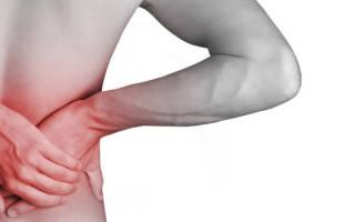 Каликоэктазия (гидрокаликоз) почек: симптомы и лечение правой и левой почки