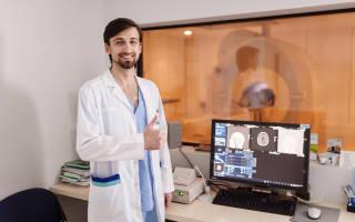 МРТ Одесса. Магнитно-резонансная томография , стоимость от 540 грн