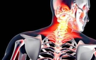 Боли в позвоночнике и спине: почему болит область спины в районе лопаток посередине или в грудном и крестцовом отделе в конце позвоночника