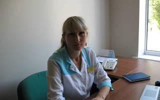 Реабилитация после операции на позвоночнике в волгограде