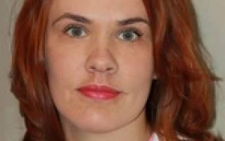 Удаление грыжи шейного отдела позвоночника в новосибирске
