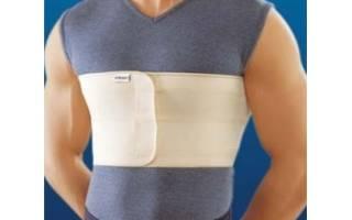 Сколько носить бандаж после операции грыжи белой линии живота: отзывы, признаки заболевания, таблица, фото