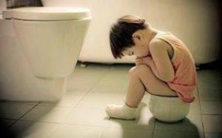 Ребенку больно писать, боли при мочеиспускании у детей, затрудненное мочеиспускание