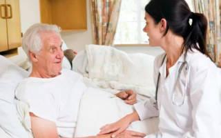 Паховая грыжа у мужчин выздоровление после операции