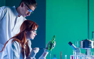 ХТИ анализ мочи, что покажет химико-токсикологическое исследование