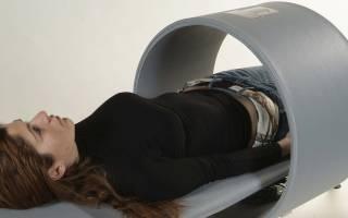 Магнитотерапия при остеохондрозе позвоночника в домашних условиях