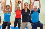 Лечебная гимнастика при дорсопатии грудного отдела позвоночника