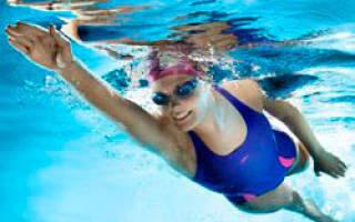 Как плавать при сколиозе грудного отдела позвоночника