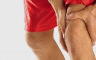 Болит колено с внутренней стороны – что делать? Как лечить больное колено, если локализация боли сбоку с внутренней стороны — Автор Екатерина Данилова