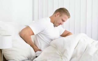 Лечение народными средствами остеохондроза грудного отдела позвоночника