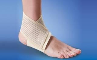 Травмы позвоночника в художественной гимнастике