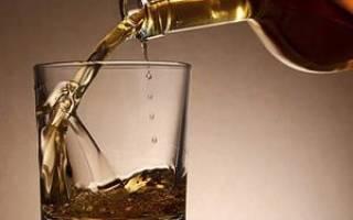 Можно ли алкоголь при грыже позвоночника: народные средства, польза, симптомы, стадии