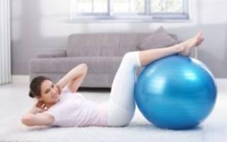 Можно ли заниматься фитнесом при грыже шейного отдела позвоночника
