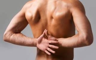 Упражнения при грыже грудного отдела позвоночника, запрещённые и разрешённые упражнения с подробным описанием при межпозвоночной грыже