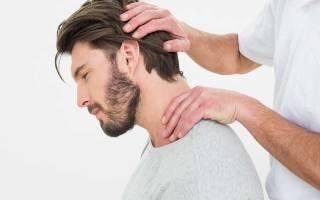 Народные рецепты от межпозвоночной грыжи шейного отдела