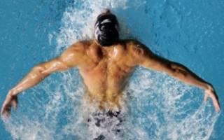 Лфк плавание при заболеваниях позвоночника