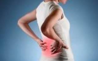 Пиелит у женщин симптомы и лечение