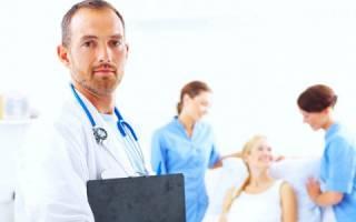 Антибиотики При Воспалении Почек — Лучшие Препараты
