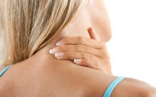Остеохондроз при беременности — чем лечить симптомы шейного, поясничного и грудного отдела