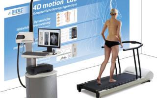 Упражнения с палкой для спины: при остеохондрозе, сколиозе, для женщин — комплекс (видео)
