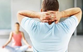 Какие упражнения нужно выполнять при грыже позвоночника