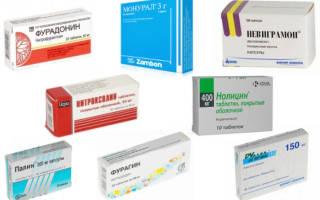 Таблетки для почек на травах, лучшие из натуральных препаратов