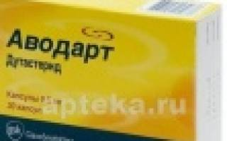 Лучшие таблетки для лечения почек у женщин: список препаратов