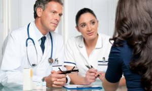 Пупочная грыжа у взрослых симптомы лечение народными средствами