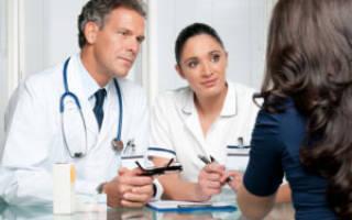 Народные рецепты лечения пупочной грыжи у взрослых