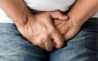 Что такое орхит и эпидидимит: причины и симптомы заболеваний