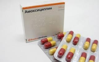 Какое лекарство нужно от почек