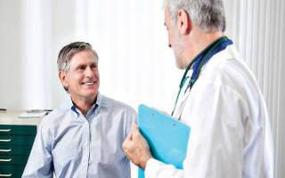 Срок больничного листа после операции паховой грыжи у мужчин