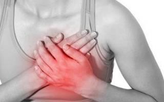 Остеохондроз грудного отдела 2 степени что это Остеохондроз грудного отдела