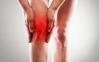 Упражнения без нагрузки на колени видео