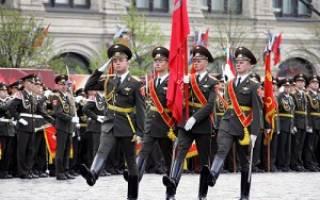 Берут ли в армию с проблемами позвоночника