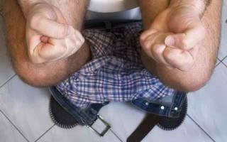 Паховая грыжа у мужчин : все о причинах, симптомах и лечении