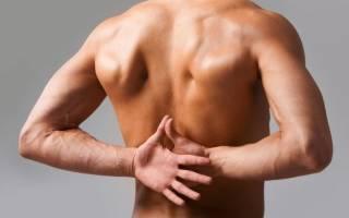 Миелопатия грудного отдела позвоночника симптомы и лечение