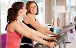 Силовые упражнения на спину при грыже позвоночника