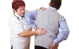 Что делать, если застудил или продуло почки: симптомы и лечение