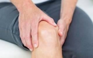 Что такое боль в колене при долгом сидении: как вылечить, причины, симптомы, профилактика, консультация врача, последствия