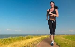 Можно ли заниматься фитнесом при протрузии дисков позвоночника