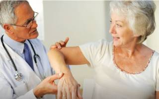 Могут ли болеть колени при хламидиозе