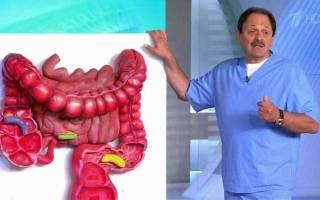 Болезнь Крона: что это такое? Симптомы, причины и лечение болезни Крона у взрослых