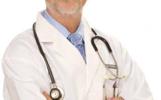 Повышенные эритроциты в моче у женщин: причины
