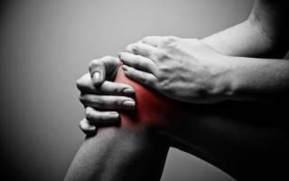 Боль под коленом сзади при сгибании и разгибании, почему болит при ходьбе